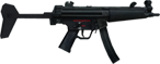 mp5navy.png